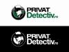 logo-privat-detectiv-brandshop