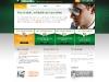 detectivi-particulari-web-design-timisoara