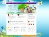 gradinita-ebby-web-design-timisoara