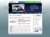 inchirieri-masini-web-design-timisoara