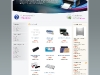 incred-web-design-timisoara