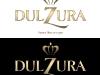 logo-dulzura-brandshop