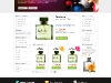 parfumuri-oroginale-web-design-timisoara
