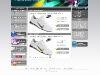 adidasi-nike-web-design-timisoara