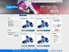 adidasi-shop-web-design-timisoara