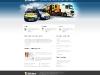 transporturi-agabaritice-web-design-timisoara